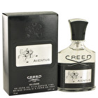 Creed Aventus Eau De Parfum Spray 75ml/2.5oz