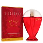 Aubusson Desirade My Desire Eau De Parfum Spray 100ml/3.4oz