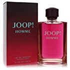 Joop! Joop Eau De Toilette Spray 200ml/6.7oz