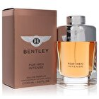 Bentley Bentley Intense Eau De Parfum Spray 100ml/3.4oz