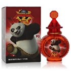 Dreamworks Kung Fu Panda 2 Po Eau De Toilette Spray (Unisex) 100ml/3.4oz