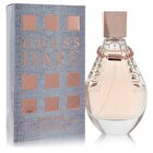 Guess Guess Dare Eau De Toilette Spray 100ml/3.4oz