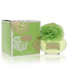 Coach Coach Poppy Citrine Blossom Eau De Parfum Spray 100ml/3.4oz