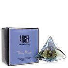 Thierry Mugler Angel Eau De Parfum Spray Refillable Star 77ml/2.6oz