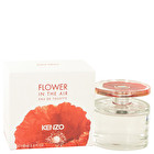 Kenzo Kenzo Flower In The Air Eau De Toilette Spray 100ml/3.4oz