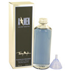 Thierry Mugler Angel Eau De Toilette Eco Refill Bottle 100ml/3.4oz