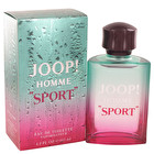 Joop! Joop Homme Sport Eau De Toilette Spray 125ml/4.2oz