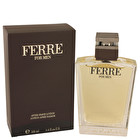 Gianfranco Ferre Ferre (new) After Shave Lotion 100ml/3.4oz