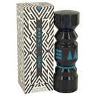 Kenzo Kenzo Totem Blue Eau De Toilette Spray 50ml/1.7oz