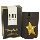 Thierry Mugler Angel Pure Coffee Eau De Toilette Spray 100ml/3.4oz