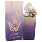 Hanae Mori Hanae Mori Purple Butterfly Eau De Parfum Spray 100ml/3.4oz