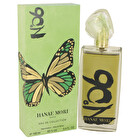 Hanae Mori Hanae Mori Eau De Collection No 6 Eau De Toilette Spray 100ml/3.4oz