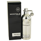Montale Montale Dew Musk Eau De Parfum Spray 100ml/3.4oz