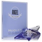 Thierry Mugler Angel Eau Sucree Eau De Toilette Spray 50ml/1.7oz