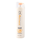 GK Hair Color Protection Moisturising Shampoo 1000ml/33.8oz