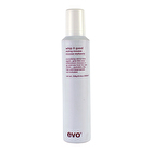 Evo Whip It Good Styling Mousse 250ml