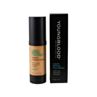 Youngblood Liquid Mineral Foundation - Golden Tan 30ml/1oz