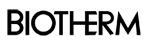 Biotherm coupon 2019