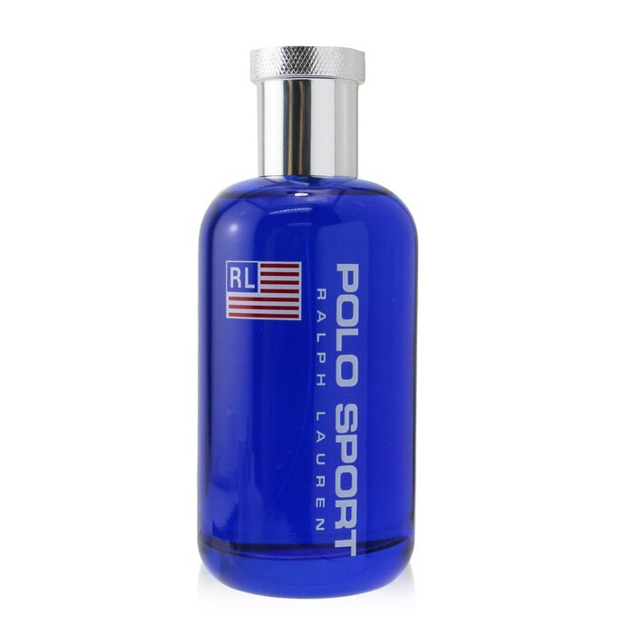 Find discount perfume, discounts on leading brands of cheap women's perfumes, men's colognes, skin care and hair care products.