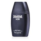 Guy Laroche Drakkar Noir Eau De Toilette Spray 100ml/3.4oz