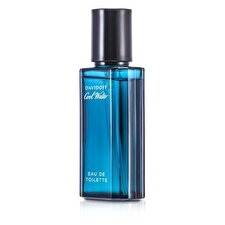 Davidoff Cool Water Eau De Toilette Spray 40ml/1.3oz