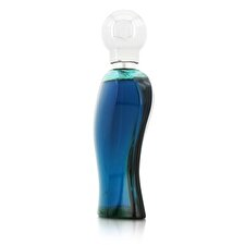 Giorgio Beverly Hills Wings Eau De Toilette Spray & Aftershave 100ml/3.4oz
