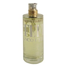 Gianfranco Ferre Gieffeffe Eau De Toilette Natural Spray 100ml/3.4oz