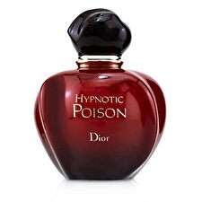 Christian Dior Hypnotic Poison Eau De Toilette Spray 50ml/1.7oz