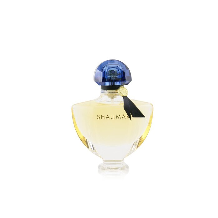 guerlain shalimar eau de toilette spray 30ml cosmetics now australia