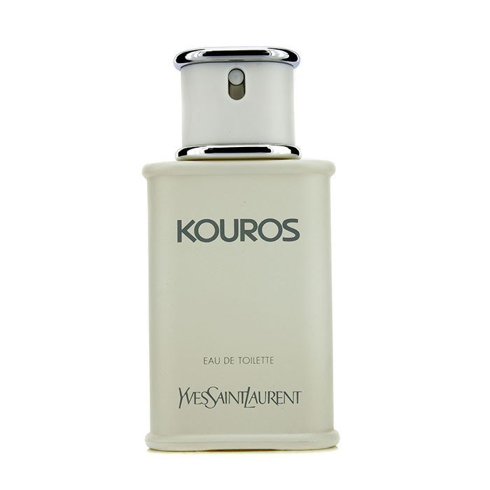 yves laurent kouros eau de toilette spray 50ml cosmetics now australia