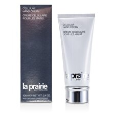 La Prairie Cellular Hand Creme 100ml/3.3oz