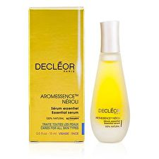 Decleor Aromessence Neroli - Comforting Concentrate 15ml/0.5oz