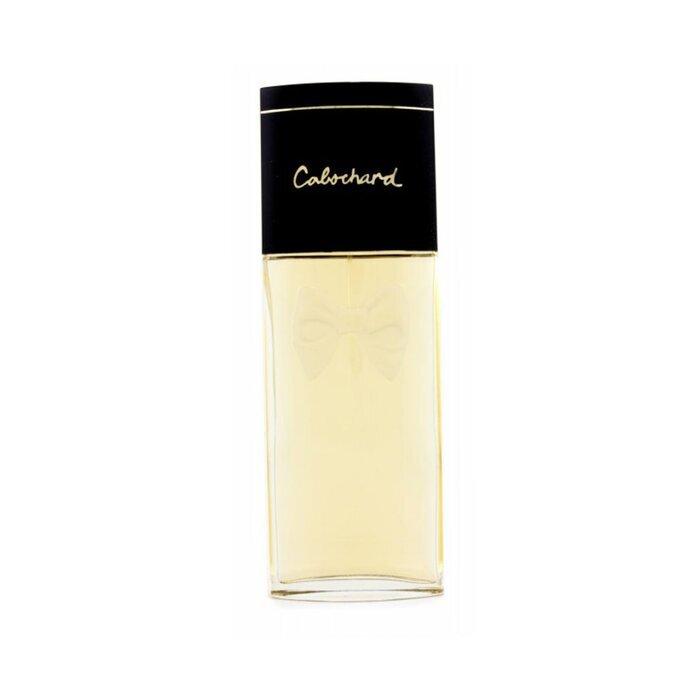 gres cabochard eau de toilette spray 100ml cosmetics now uk