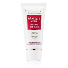 Guinot Instant Eye Mask 30ml/1.06oz