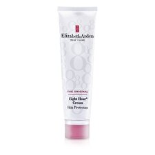 Elizabeth Arden Eight Hour Cream (Rohr) 50ml/1.7oz