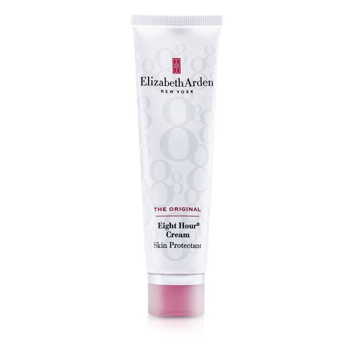 elizabeth arden eight hour cream tube 50ml cosmetics now us. Black Bedroom Furniture Sets. Home Design Ideas
