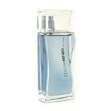 L'Eau Par Kenzo Eau De Toilette Spray 50ml/1.7oz