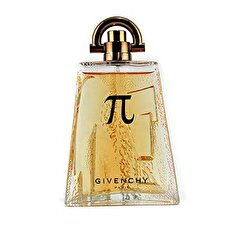 Givenchy Pi Eau De Toilette Spray 100ml/3.3oz