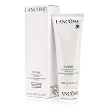 Lancome Nutrix Nourishing And Repairing Treatment Very Dry Sensitive Or Irritated Skin 125ml