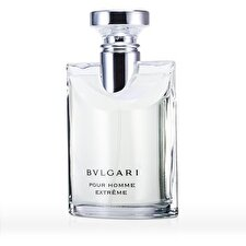 Bvlgari Extreme Eau De Toilette Spray 100ml/3.4oz