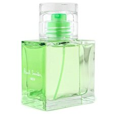 Paul Smith Eau De Toilette Spray 50ml/1.7oz