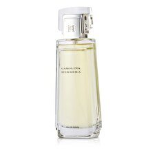 Carolina Herrera Herrera Eau De Toilette Spray 100ml/3.4oz