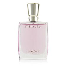 Lancome Miracle Eau De Parfum Spray 30ml/1oz