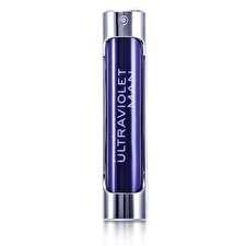 Paco Rabanne Ultraviolette Eau de Toilette Spray 50ml/1.7oz
