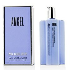 Thierry Mugler (Mugler) Angel Perfuming Body Lotion 200ml/6.7oz