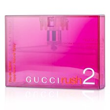 Gucci Rush 2 Eau De Toilette Spray 30ml/1oz