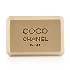 Chanel Coco Bath Soap 150g/5.3oz