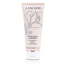 Lancome Exfoliance Confort 100ml/3.3oz