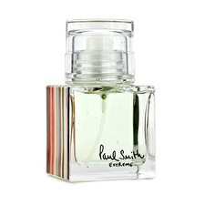 Paul Smith Extreme Eau De Toilette Spray 30ml/1oz