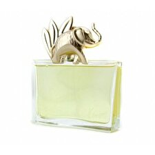 Kenzo Jungle Elephant Eau De Parfume Vaporizador 100ml/3.3oz